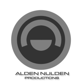 Alden Nulden Productions