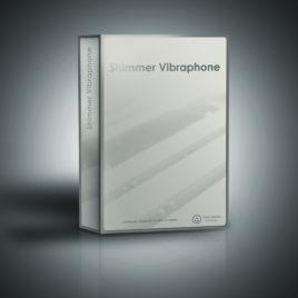 Shimmer Vibraphone